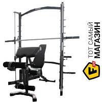 Тренажер со свободными весами Housefit HG 2108