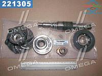 ⭐⭐⭐⭐⭐ Р/к насоса водяного Д 65 (производство  Украина)  Д-65-1307000