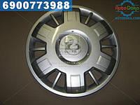 ⭐⭐⭐⭐⭐ Колпак колеса декоративный (литой диск) Rodius, Stavic, Actyon (Sports) (производство  SsangYong)  7976821010