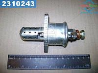 ⭐⭐⭐⭐⭐ Электрофакельный подогреватель (производство  мм З)  ЭПФ-8101500