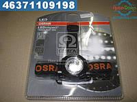 ⭐⭐⭐⭐⭐ Фонарь светодиодный инспекционный налобный HEADLAMP 300 (производство  OSRAM)  LEDIL209