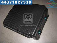 ⭐⭐⭐⭐⭐ Крышка аккумуляторной батареи XF - LF - CF (1997-2002) (TEMPEST)  TP09-09-125
