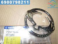 ⭐⭐⭐⭐⭐ Эмблема решетки радиатора Actyon (Sports 2012), New Actyon (производство  SsangYong)  7875334100