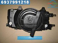 ⭐⭐⭐⭐⭐ Фара левая АУДИ 80/90 87-91 (производство  TEMPEST)  013 0064 R1C