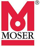 Машинки для стрижки волос Moser