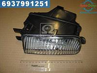 Фара противотуманная правая АУДИ 100 91-94 (производство  TEMPEST)  013 0072 H2C