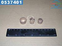 Ремкомплект втулок стартера СТ-42(АВТОРЕМ0093)  0093