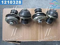 ⭐⭐⭐⭐⭐ Крепление двигатель (комплект ) УАЗ 469(31512),452 (производство  Ульяновск)  3151-1001100-01