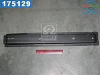 Лонжерон пола передний левый ВАЗ 2108, 2109, 21099, 2113, 2114, 2115 (производство  АвтоВАЗ)  21080-510130300
