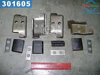 ⭐⭐⭐⭐⭐ Муфта гибкая ЮМЗ (производство  ЮМЗ)  45-22080-10-02