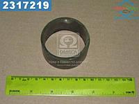 ⭐⭐⭐⭐⭐ Втулка КПП МТЗ 1005,1025,1221 (производство  БЗТДиА)  80-1701203