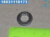 ⭐⭐⭐⭐⭐ Шайба d8 плоская (1кг = 1 компл) DIN125 (производство  Украина)  М8 ШП
