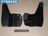 ⭐⭐⭐⭐⭐ Фартук левый (переднего крыла) (производство  БРТ)  2114-8403513Р