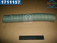 ⭐⭐⭐⭐⭐ Шланг забора воздуха тепл. ВАЗ 2101-07, (гофра) (производство  ВИС)  21050-110917500