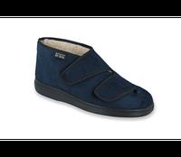 Ботинки диабетические, для проблемных ног женские DrOrto 986 D 010
