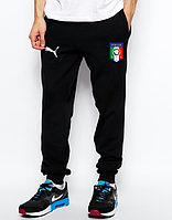 Футбольные штаны Сборной Италии, Italy, Пума
