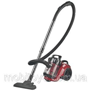 Пылесос для сухой уборки без мешка Grunhelm GVC8216R