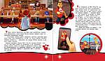 Леди Баг и Супер-Кот. День святого Валентина. Книги для чтения (ПР), фото 3