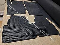 Коврики в салон для Volvo XC90 с 2002-2014 гг. (EVA), фото 1