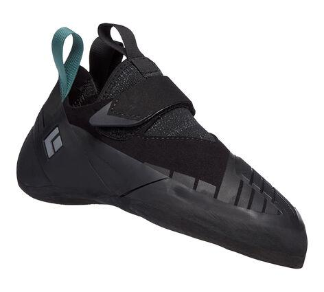 Скальные туфли Black Diamond Shadow LV