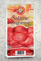 Колбаса Salame 150г.
