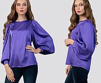"Стильная блузка "" Армани "" Dress Code, фото 1"