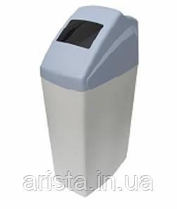 Умягчитель для воды ФИО-Кб 1035 с клапаном TMF63B3, производительностью 1,5м3/час
