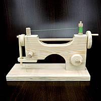 """Игрушечная швейная машинка """"Амадо"""" бланже"""