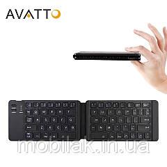 Клавиатура AVATTO