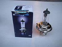 Лампа Henkel Н4 100/90,12 v,43 ц , (2 шт)