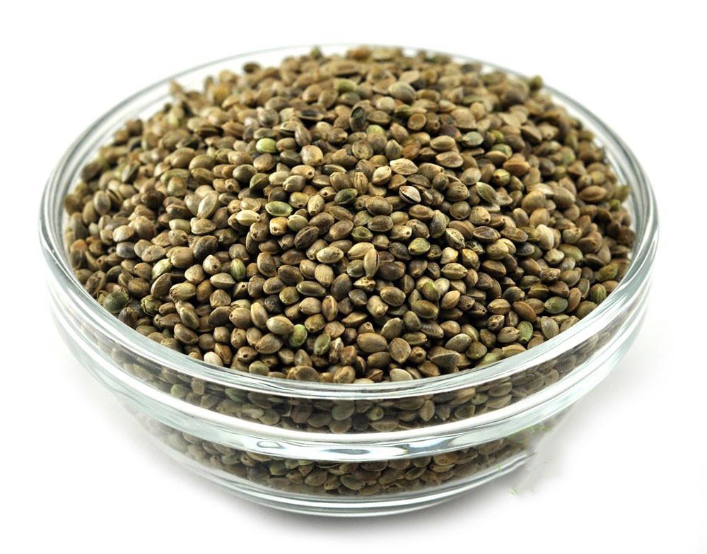 Семена конопли пищевые рецепт пирожное с марихуаной