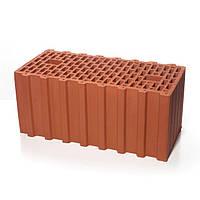 """Керамічний блок """"Кератерм"""" 248*380*238мм (60шт/пал) (1200шт/машина)"""