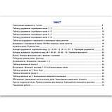 Індивідуальні роботи Математика 2 клас Авт: Козак М. Вид: Підручники і Посібники, фото 8
