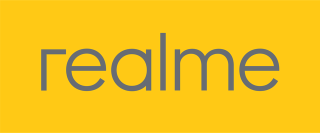 Чехлы для Realme