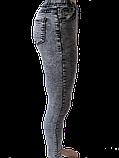 Женские джинсы Варёнки, фото 7