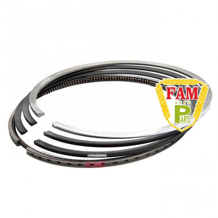 Поршневые кольца DEUTZ 514 110mm - STD (02914137)