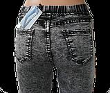 Женские джинсы Варёнки, фото 9