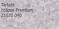 Коммерческий линолеум Tarkett Eclipse Premium 040