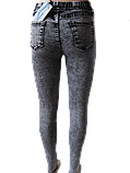 Женские джинсы Варёнки, фото 3