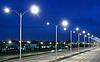 Светодиодные светильники. Преимущества и недостатки