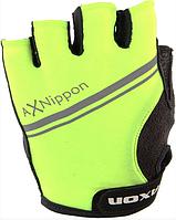 Велоперчатки R120395 Axon 395 XL Neon-Yellow, фото 1