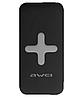 УМБ портативное зарядное устройство Power Bank Awei P98K 8000 mAh, фото 2