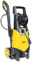 Мойка высокого давления Huter W165-QL+ турбо фреза (Германия) 2,3 кВт/165 бар