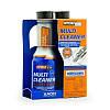 Multi Cleaner (Diesel) - очиститель топливной системы для дизельного двигателя - 250мл..
