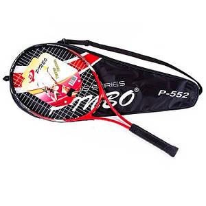РакеткаPimboP-552 для большого теннисаподростковая