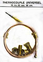 Термопара универсальная CEWAL MINI-600mm