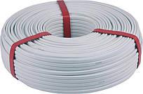 Провод (кабель) СВИТЯЗЬ ПВС 3х2.5 (ГОСТ 7399-97) (бухта 100м)