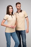 Униформа для персонала. Брендирование одежды