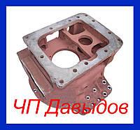Корпус муфты сцепления трактора ЮМЗ-6 (36-1604017) Д-65