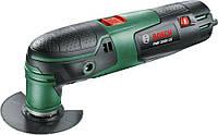 Многофункциональный инструмент Bosch PMF 2000 CE (0.603.102.003)